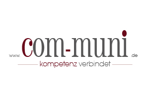 com-muni.de – Personal- & Organisationsentwicklung